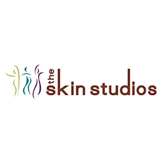 The Skin Studios Advanced Aesthetics and Anti-Aging