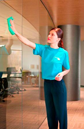 ServiceMaster Commercial Cleaning image 5