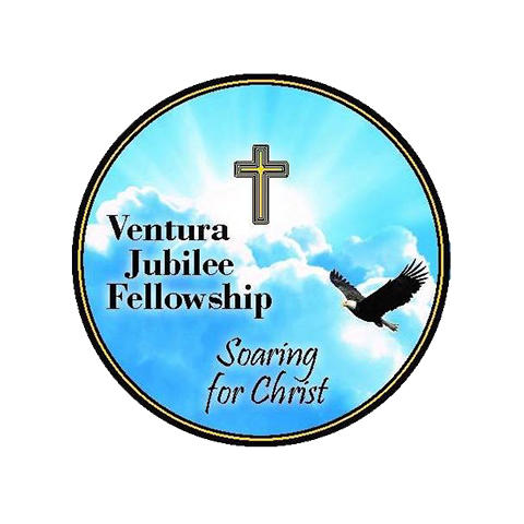 Ventura Jubilee Fellowship