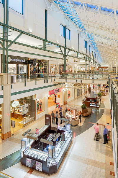The Woodlands Mall image 5