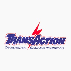 Transaction Transmission
