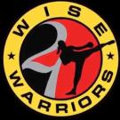 Wise Warriors Kick 30