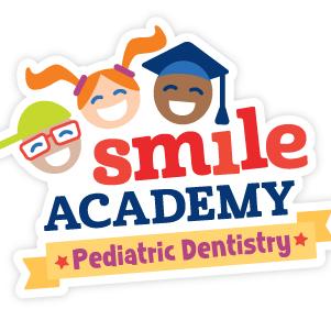 Smile Academy Pediatric Dentistry