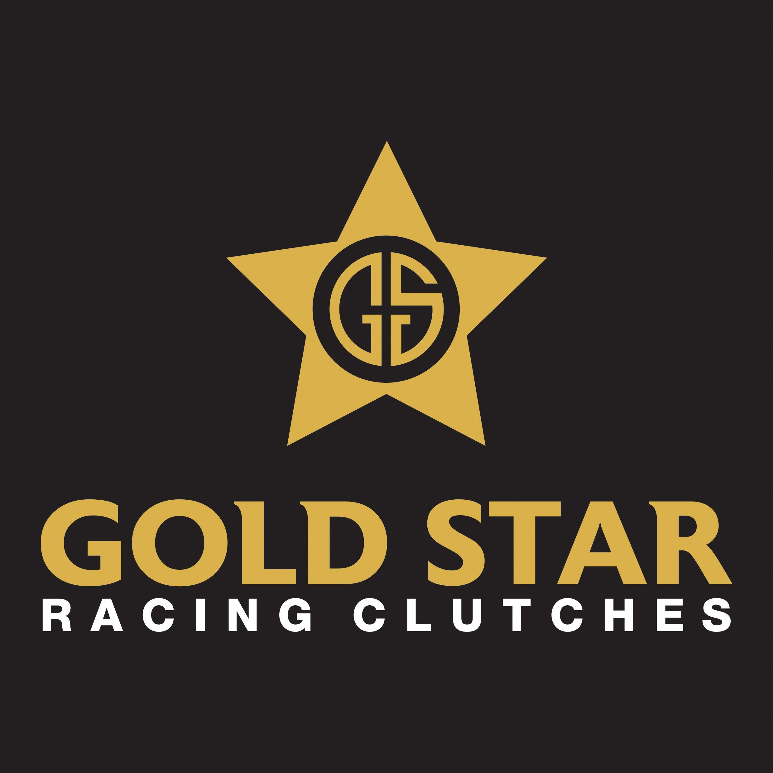 gold star racing clutches