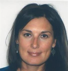 Julie McCorkel - Ameriprise Financial Services, Inc. - Mechanicsburg, PA 17055 - (717)441-4801 | ShowMeLocal.com