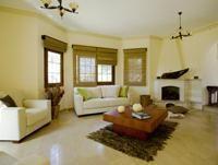 Century 21 Choice Properties image 6