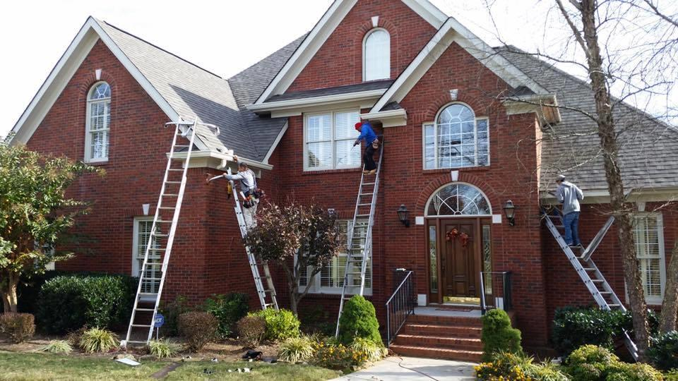 Romero Roofing and Services, LLC image 5