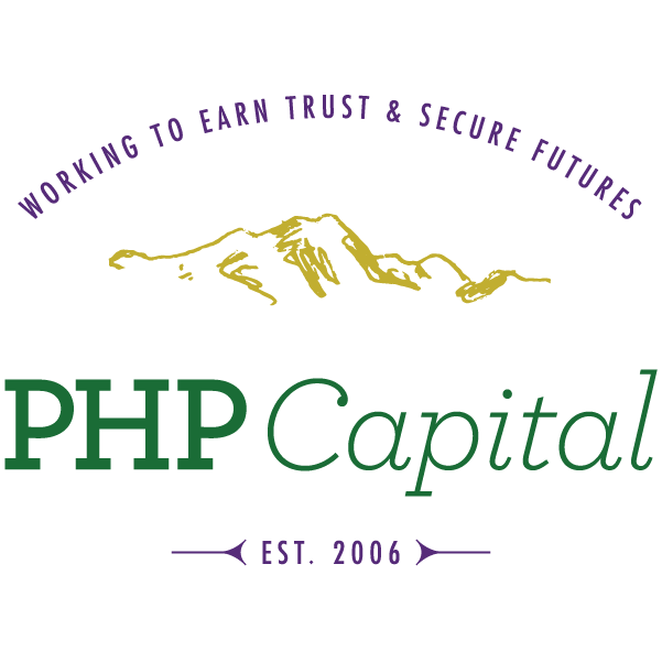 PHP Capital Inc