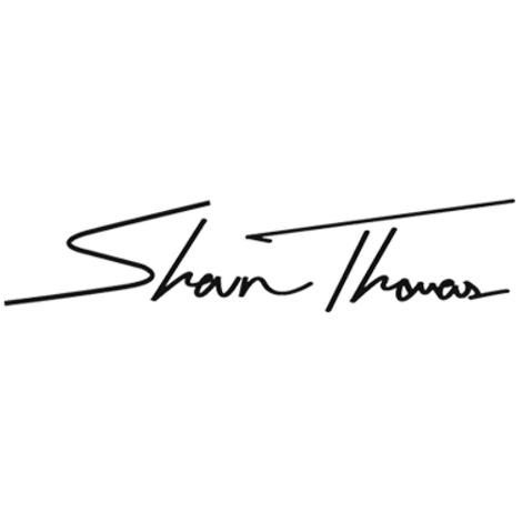 Shaun Thomas Art - San Clemente, CA 92673 - (949)306-4747 | ShowMeLocal.com