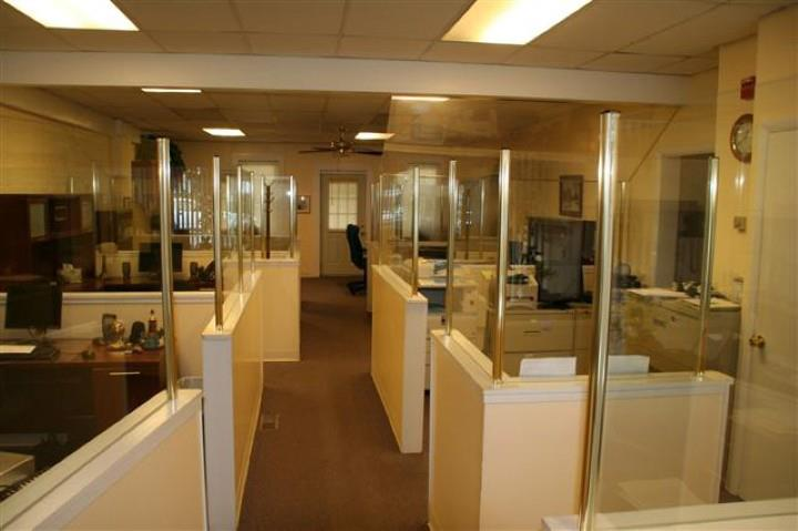 Allstate Insurance Agent: Douglas Haywood image 2