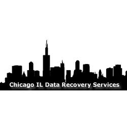 Chicago IL Data Recovery Service