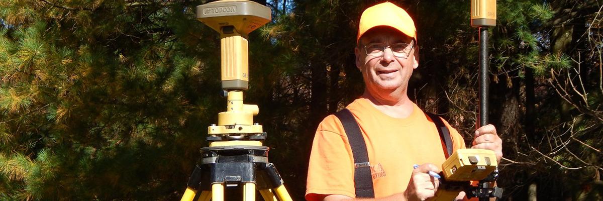 Cox Surveying image 2
