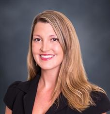 Anna White - Ameriprise Financial Services, Inc. image 0