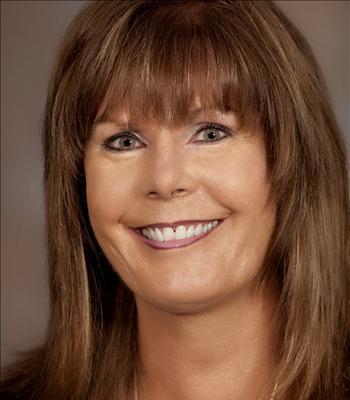 Allstate Insurance Agent: Vicki Griffin image 0