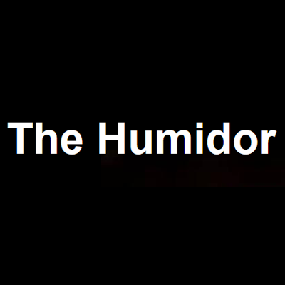 The Humidor image 0