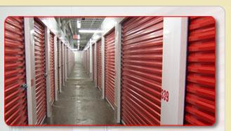 Storage Depot image 4