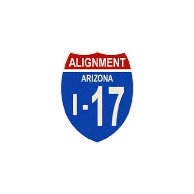 I-17 Alignment And Auto Repair