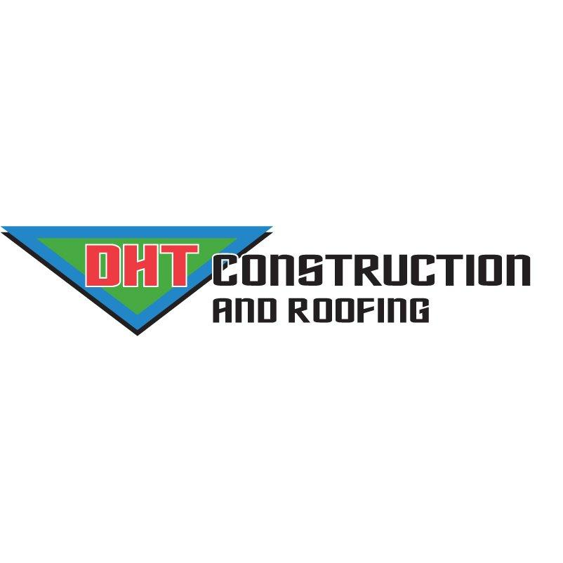 DHT CONSTRUCTION & ROOFING