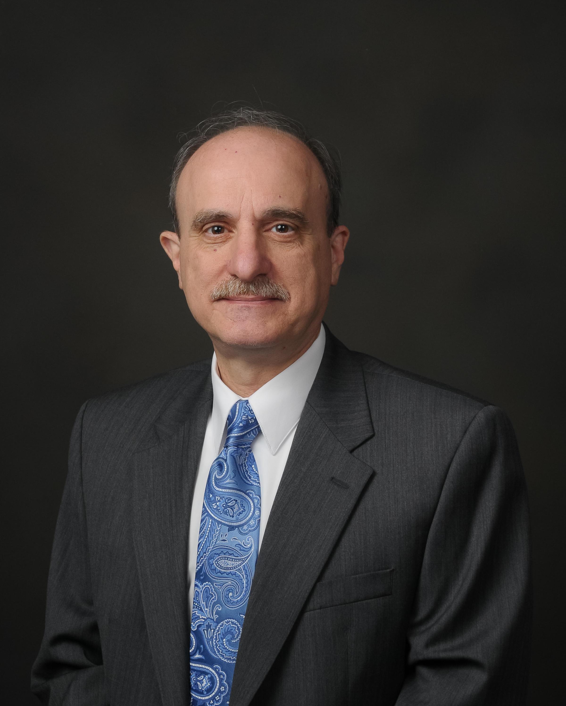 Nicholas Rizzo, MD image 0