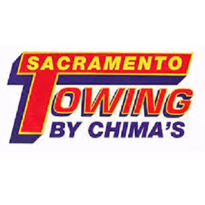 Chima' Tow & Automotive