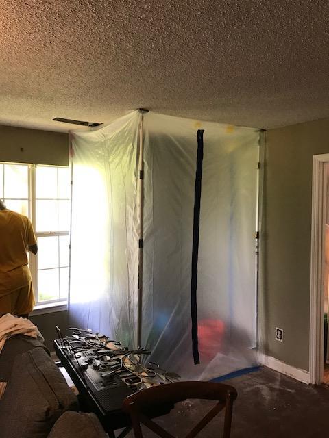 EE&G Restoration Atlanta, Water Damage Restoration, Fire Damage, Mold Remediation and Removal image 16