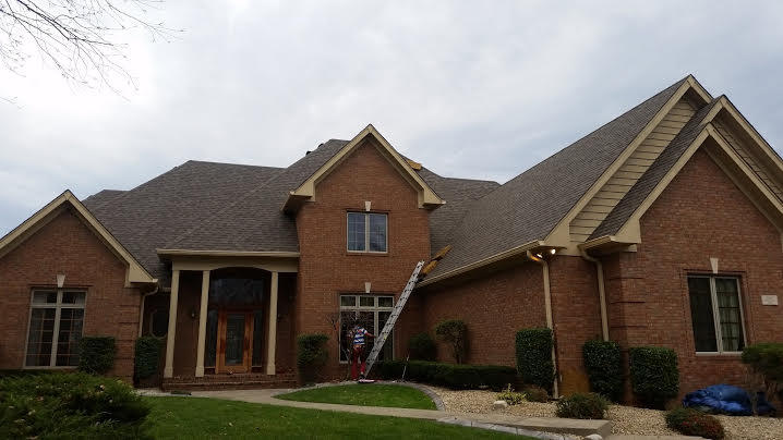 Duramax Roofing & Construction