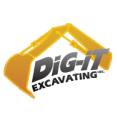 Dig-It Excavating