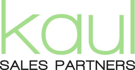 Kaul Sales Partners image 0