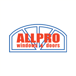 AllPro Windows & Doors