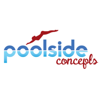 Poolside Concepts Inc. image 3
