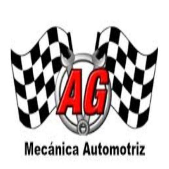 MECANICA AUTOMOTRIZ AG