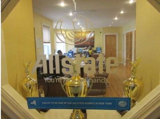 Pablo J Barreto: Allstate Insurance image 1