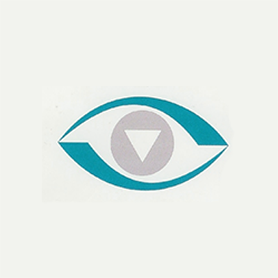The Vision Professionals