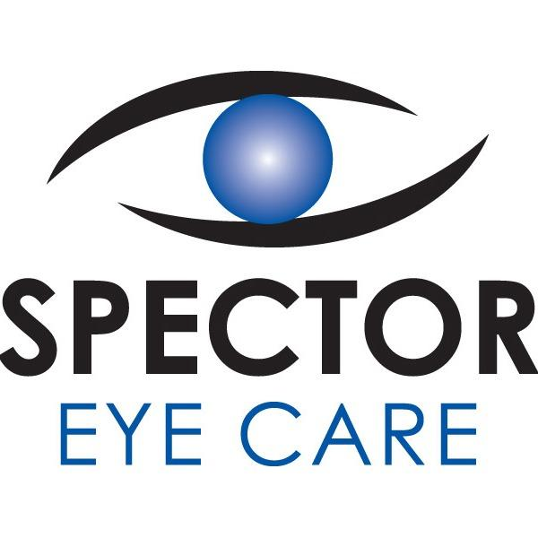 Spector Eye Care