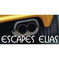 ESCAPES ELIAS