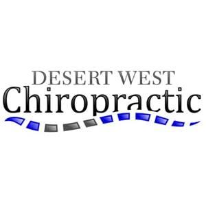 Desert West Chiropractic image 0