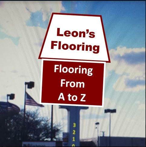Leon S Flooring Outlet Coupons Near Me In Livonia 8coupons