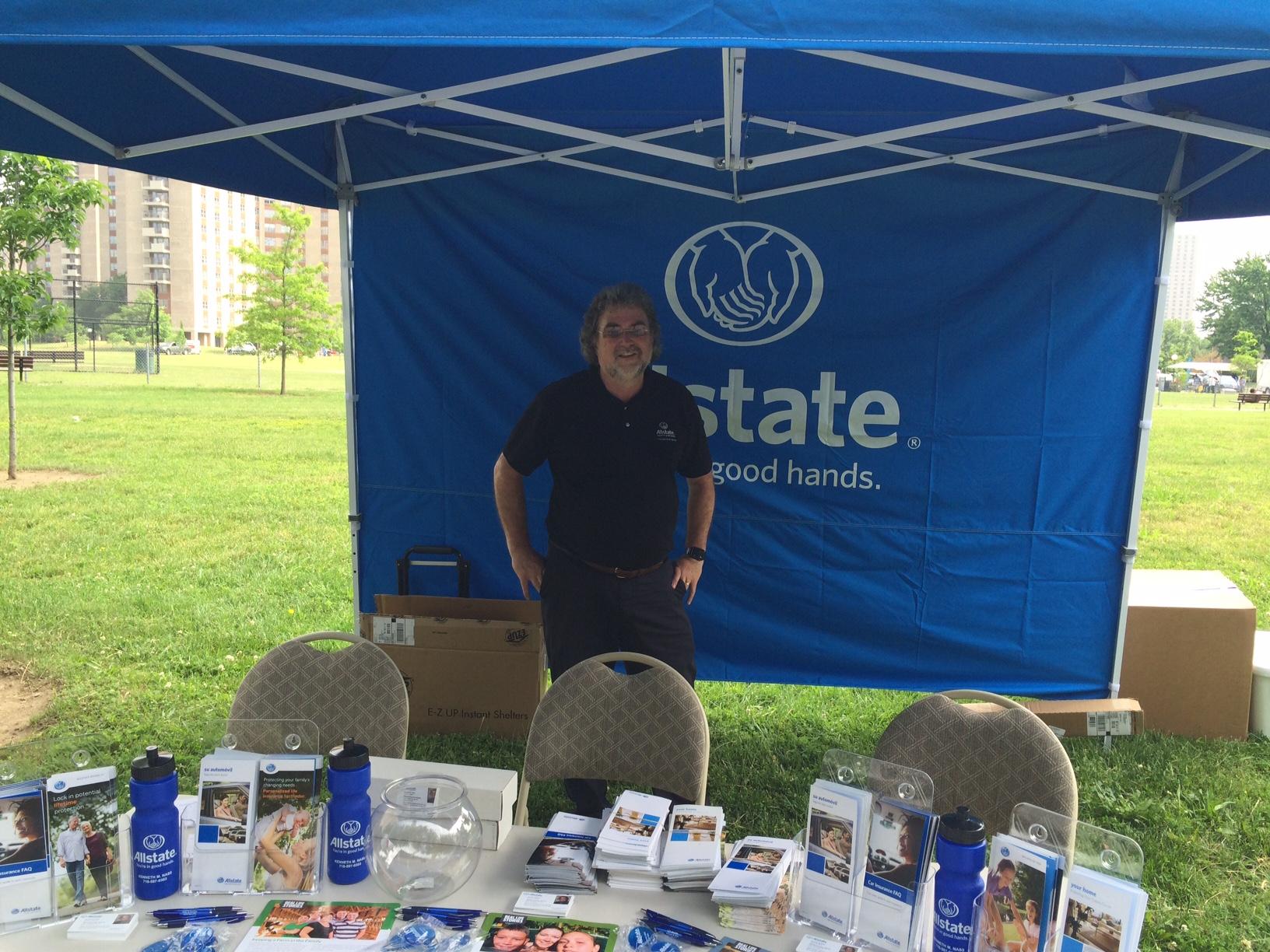 Kenneth Nass: Allstate Insurance image 3
