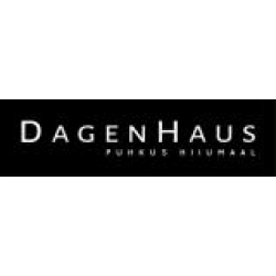 Dagen Haus logo