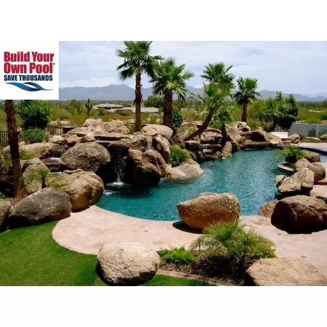 Wholesale pool equipment in mesa az 85202 citysearch for Pools in mesa az