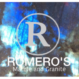 Romero's Marble and Granite