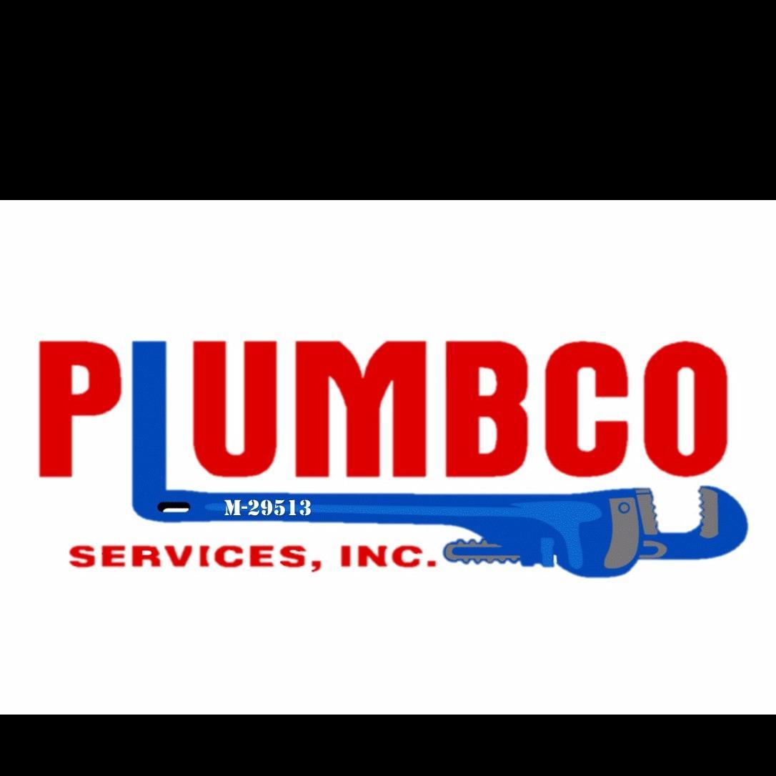 Plumbco Services, Inc. image 5