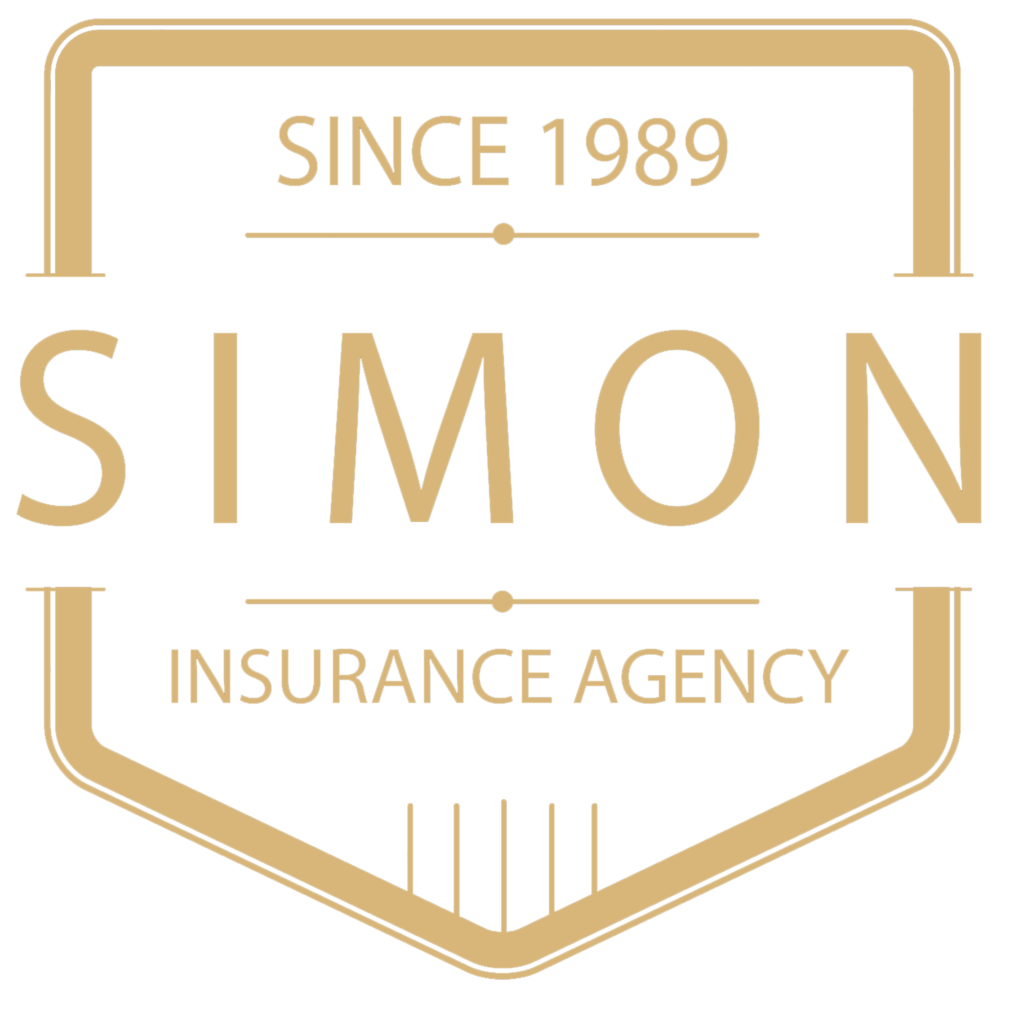 Fred Loya Insurance Quote: Commerce Company At 3100 Kerner Blvd, Ste E, San Rafael