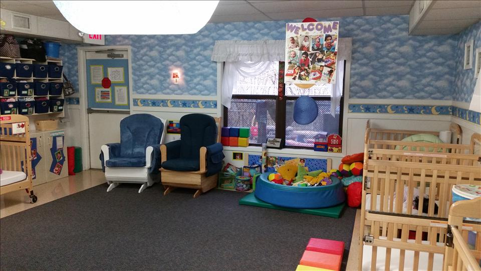 Camp Hill KinderCare image 2