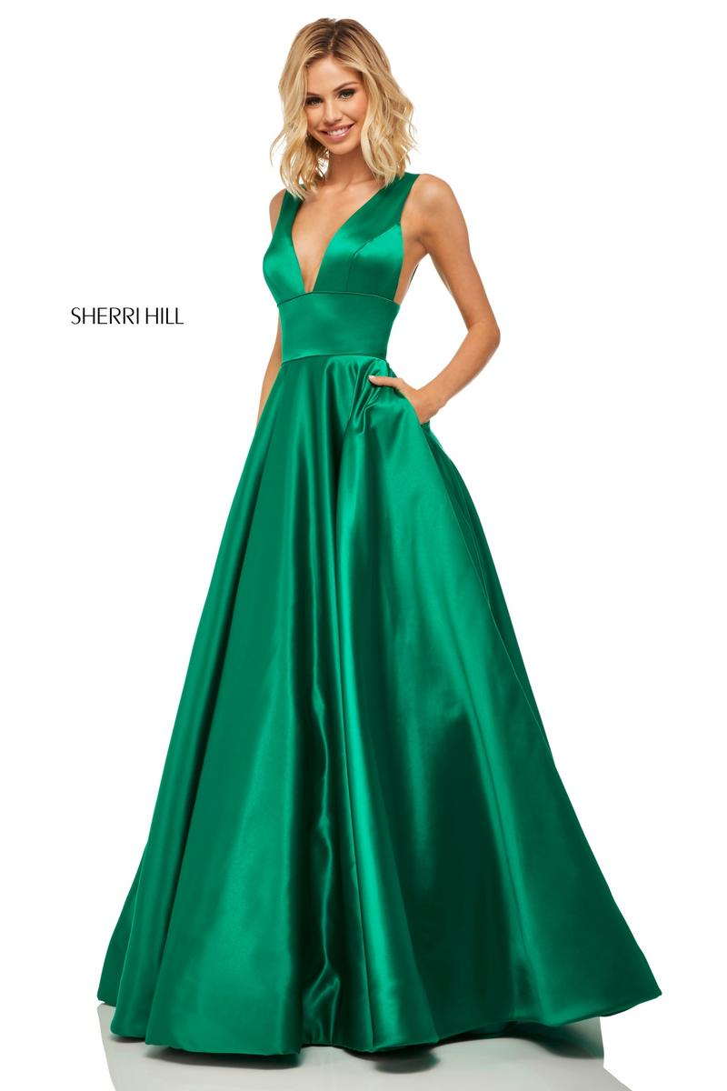 943272a060e So Sweet Prom And Pageant Dresses Reviews - Data Dynamic AG