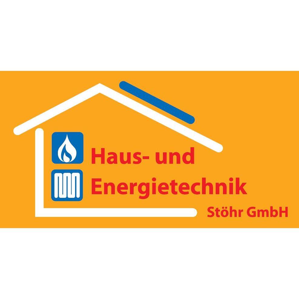 elektriker in untersiemau infobel deutschland. Black Bedroom Furniture Sets. Home Design Ideas