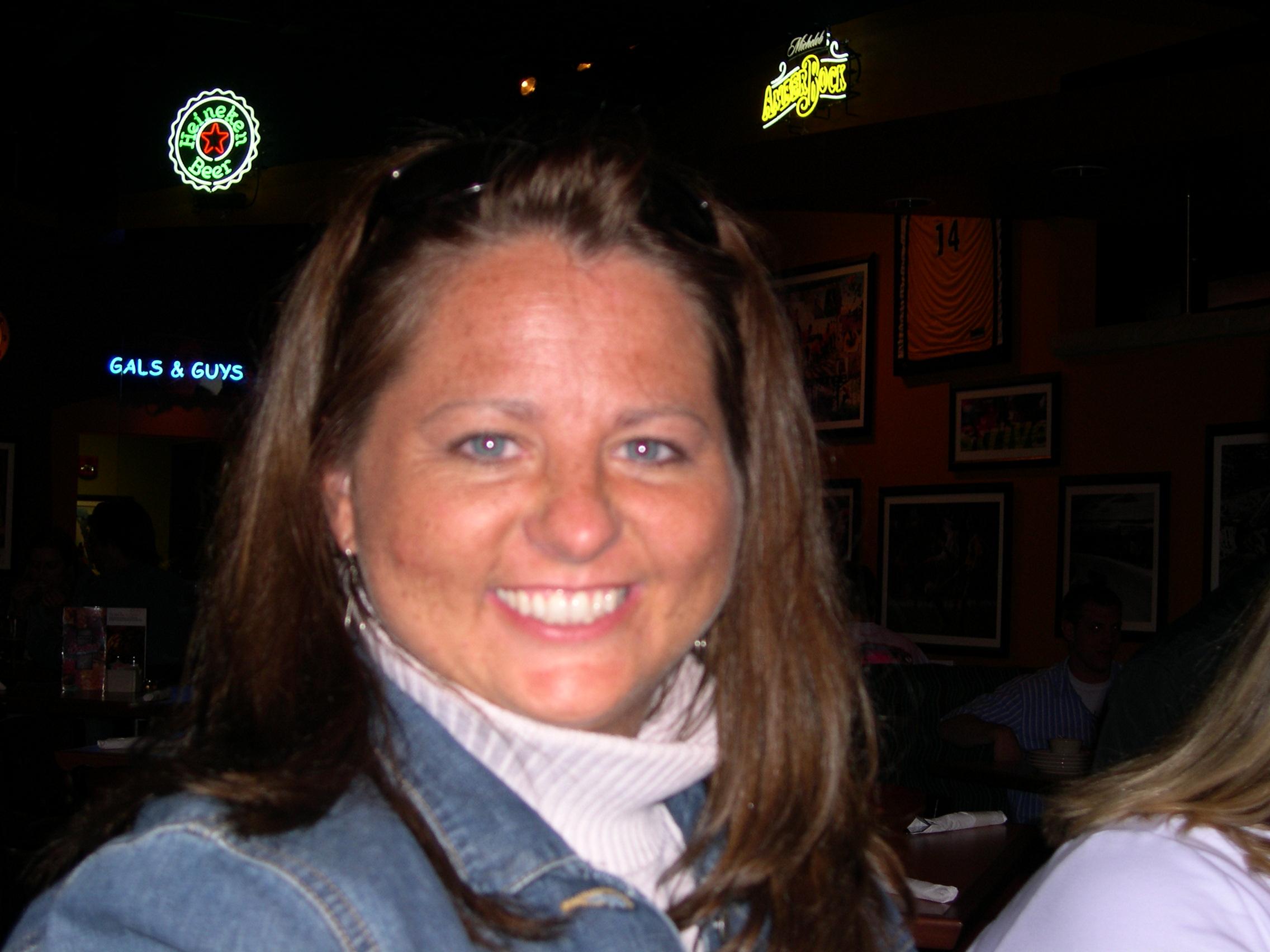 Farmers Insurance - Paula Denison