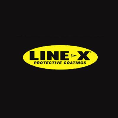 Linex Of Freeport
