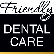 Friendly Dental Care