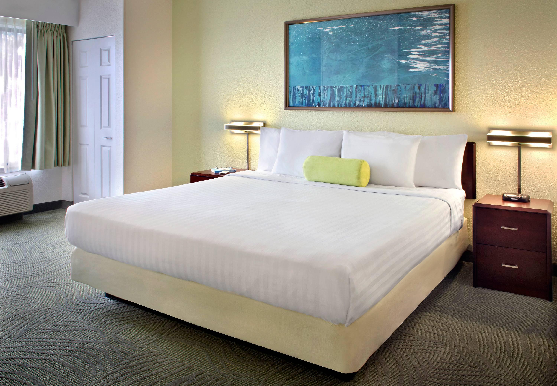 SpringHill Suites by Marriott Danbury image 6